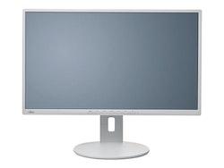 "Fujitsu B27-8 TE Pro 27"" 1920 x 1080 VGA (HD-15) HDMI DisplayPort Pivot Skärm"