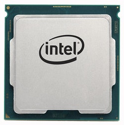 CPU/Core i5-9600K 3.70GHz LGA1151 Tray