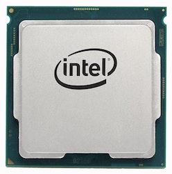 CPU/Core i5-9600K 3.70GHz LGA1151 Tray