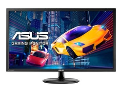 "ASUS VP28UQG 28"" 3840 x 2160 HDMI DisplayPort"