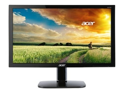 "Acer KA270H 27"" 1920 x 1080 DVI VGA (HD-15) HDMI 60Hz"