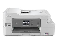 Brother MFC-J1300DW - Multifunktionsprinter