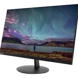 Lenovo L27i-28 - 69 cm (27 Zoll), LED, IPS-Panel, AMD FreeSync, HDMI