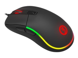 Ozone Neon x40 Gaming Mouse Neon x40