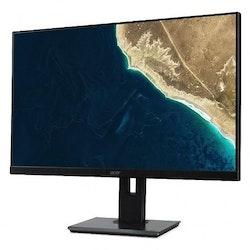 "Acer B247Y bmiprzx 23.8"" 1920 x 1080 VGA (HD-15) HDMI DisplayPort 75Hz"