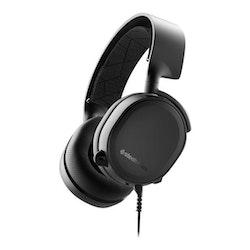 SteelSeries Arctis 3 - Headset