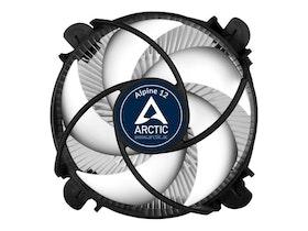 ARCTIC Alpine 12 Processorkylare