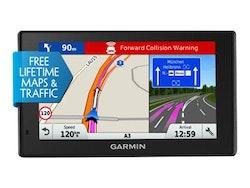 Garmin DriveAssist 51LMT-D