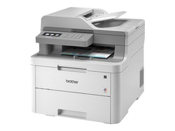 Brother DCP-L3550CDW LED