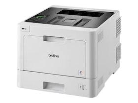 Brother HL-L8260CDW Laser