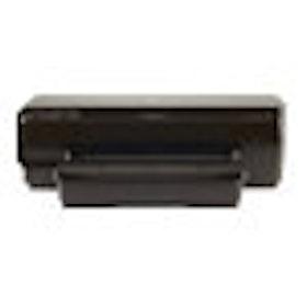 HP Officejet 7110 Wide Format ePrinter - Skrivare