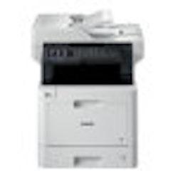 Brother MFC-L8900CDW Laser