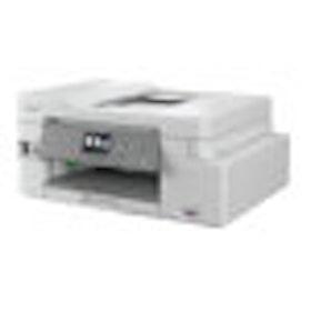 Brother DCP-J1100DW - Multifunktionsskrivare
