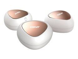 D-Link Covr Whole Home