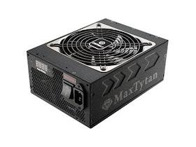 Enermax MaxTytan EDT1050EWT 1050Watt