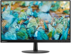"Lenovo l24e-20 23.8"" 1920 x 1080 VGA (HD-15) HDMI 75Hz"