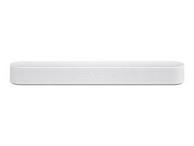 Sonos Beam - Soundbar - Wi-Fi - vit