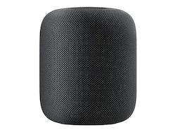 Apple HomePod - Smarthögtalare Space Grey