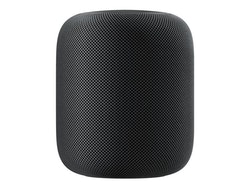 Apple HomePod - Smarthögtalare Space Grey