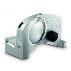Fritel SL 3655 Metal Slicer