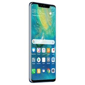 "Huawei Mate 20 Pro 6.39"" 128GB 4G svart"
