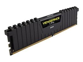 CORSAIR Vengeance DDR4 32GB kit 3000MHz CL15