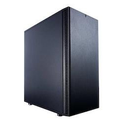Fractal Design Define C - Tower - ATX