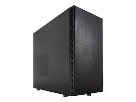 Fractal Design Define S - Tower