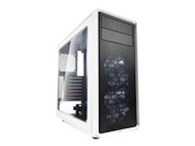 Fractal Design Focus Series G - Tower - vit