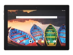 Lenovo TAB3 10 PLUS X70F 10'' FHD 1,3GHz 2GB 16GB WIFI Android 6.0 Slate Black