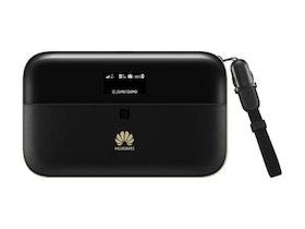 Huawei E5885Ls-93a - Mobilt hotspot - 4G LTE