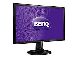 "BenQ GL2460HM 24"" 1920 x 1080 DVI VGA (HD-15) HDMI"