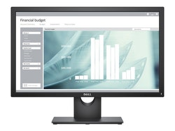 "Dell E2318HN 23"" 1920 x 1080 VGA (HD-15) HDMI 60Hz"