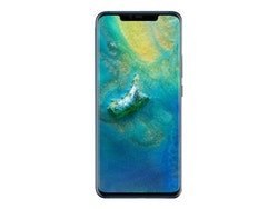 "Huawei Mate 20 Pro 6.39"" 128GB 4G blå"