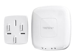 TRENDnet TEW 755AP N300 Access Point 300Mbps