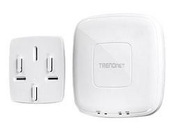 TRENDnet TEW 755AP N300 Access Point 300Mbps