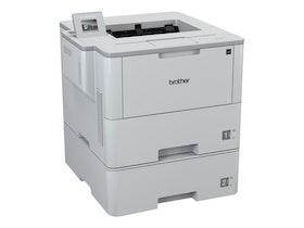 Brother HL-L6400DWT Laser