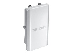 TRENDnet TEW 739APBO N300 Outdoor Access Point 300Mbps