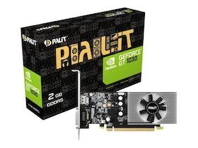 Palit GeForce GT 1030 2GB GDDR5