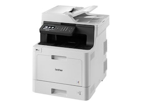 Brother DCP-L8410CDW Laser