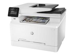 HP Color LaserJet Pro MFP M280nw Laser