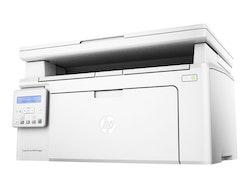 HP LaserJet Pro MFP M130nw Laser