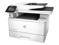 HP LaserJet Pro MFP M426fdw Laser