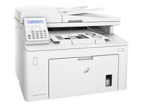 HP LaserJet Pro MFP M227fdn Laser