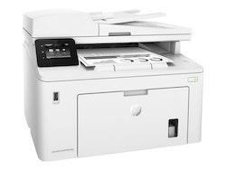 HP LaserJet Pro MFP M227fdw Laser