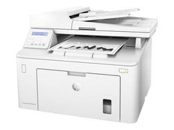 HP LaserJet Pro MFP M227sdn Laser