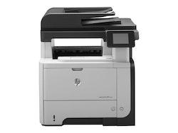 HP LaserJet Pro MFP M521dw Laser