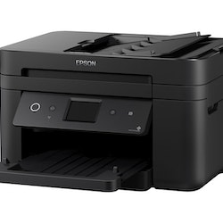 Epson WorkForce WF-2860DWF - Multifunktionsskrivare