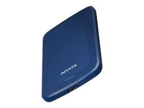 ADATA Harddisk HV300 1TB USB 3.1