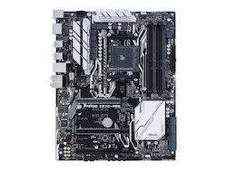 ASUS PRIME X370-PRO ATX AM4 AMD X370